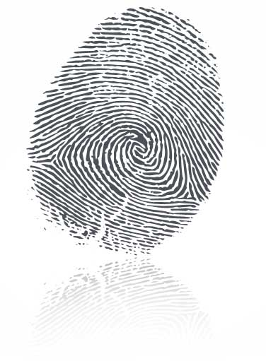 EZ Fingerprints