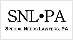 SNL-PA