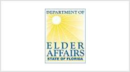 Elder Affairs